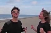 Praat Zeeuwse Met Me! van de Hobbyisten (parodie Kenny B)