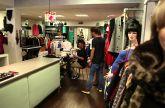 Kun je een beetje shoppen in Middelburg? Ja!