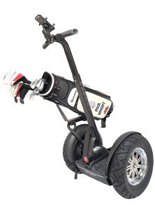 Segway-PT-golf